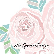 Alex Syberia Designs