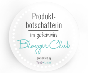 BloggerClub