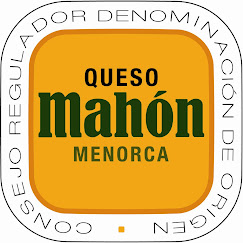 Queso Mahn