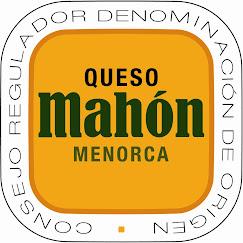 Queso Mahón
