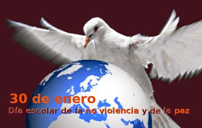 http://www.ite.educacion.es/es/inicio/noticias-de-interes/752-30-de-enero-dia-escolar-de-la-no-violencia-y-la-paz