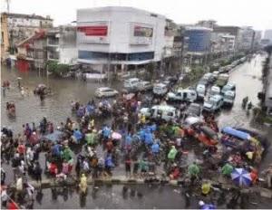 pawarta-basa-jawa-banjir