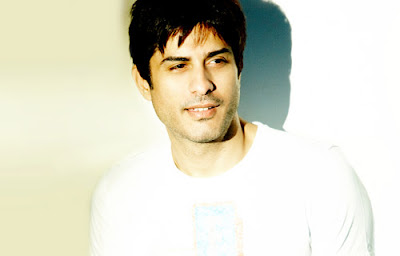 vikash bhalla hindi actor