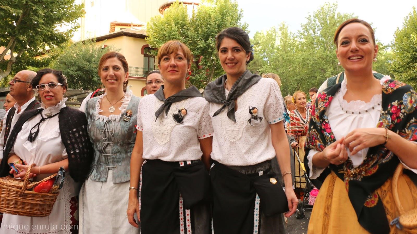 Fotos-retratos-Feria-de-Albacete_7