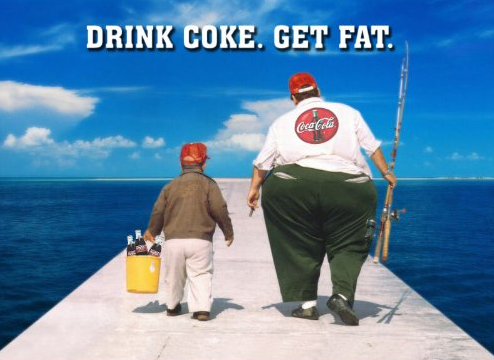 drink-coke-get-fat