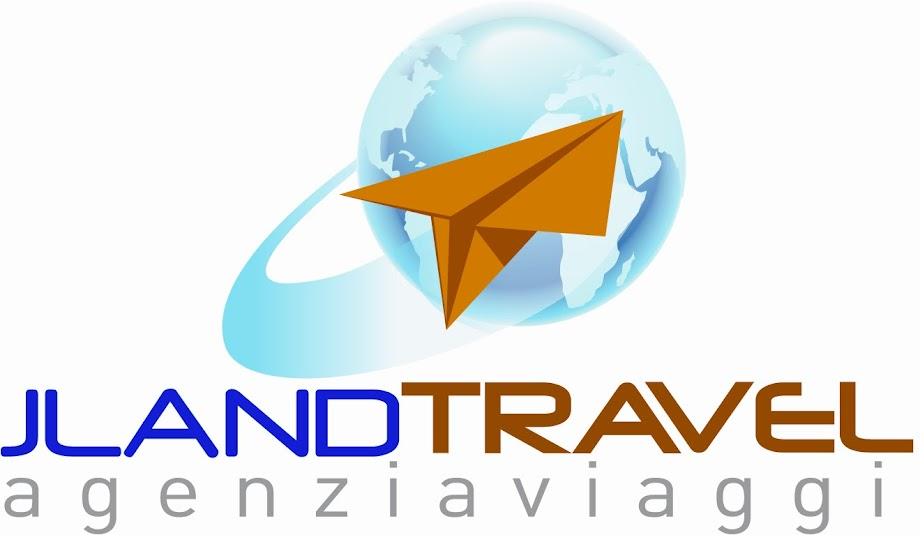 JLAND TRAVEL