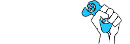 No WiFi Games | Free Games Without WiFi