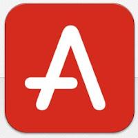 Télécharger l'application d'Adecco