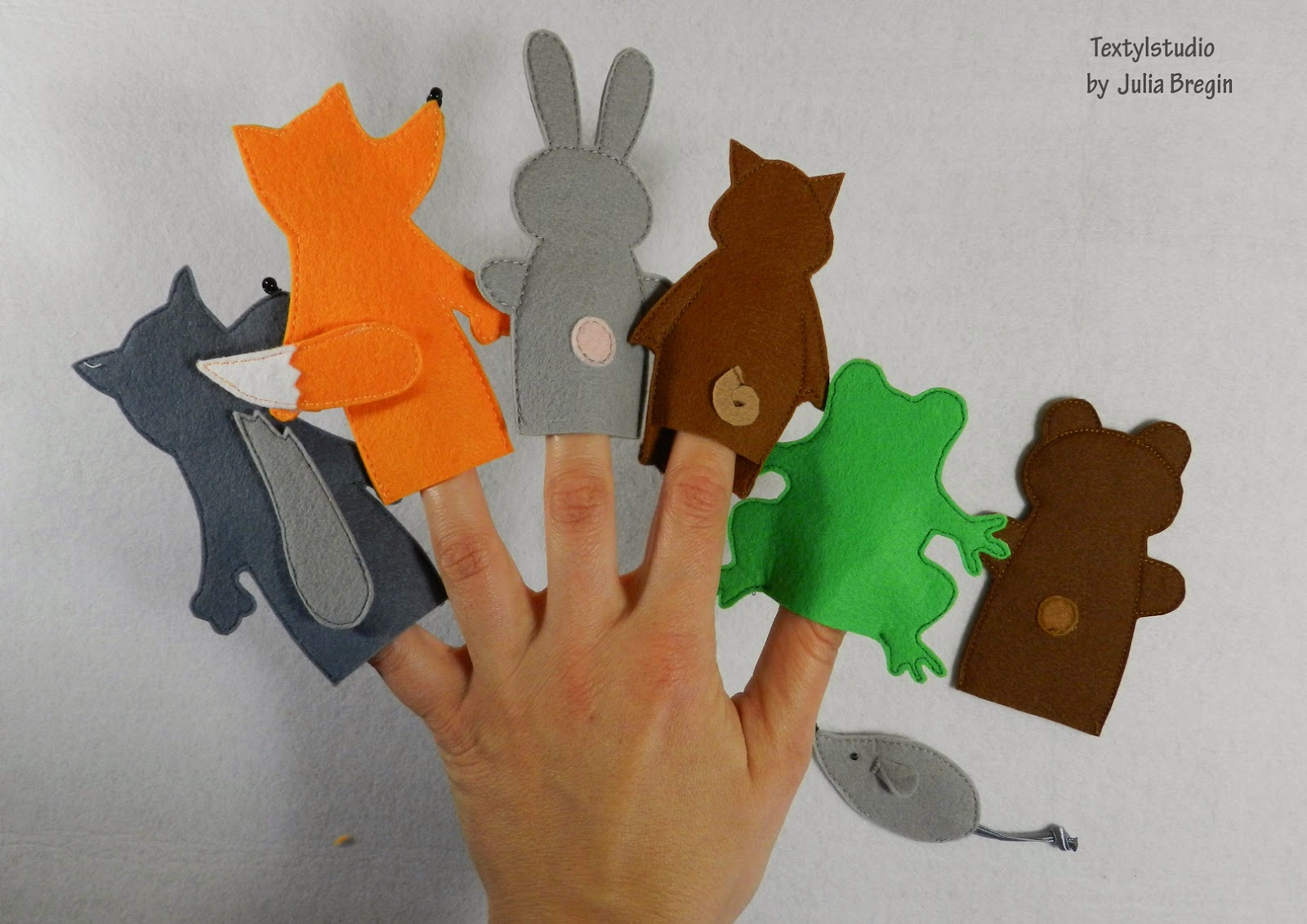 Бумажный кукольный театр из бумаги своими руками. Легко купить, а лучше 76