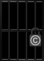 12th, BIhar, Central Selection Board of Constable, Jail Warden, CSBC, Police, jail warden logo
