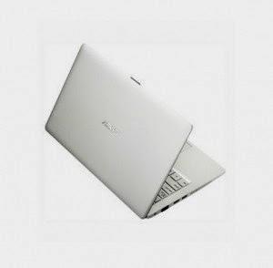 FLipkart : Buy Asus F200CA-KX064H Laptop at Rs.21,581