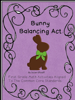 Balancing Equations Worksheet together with Slide in addition E Acf B C D C additionally T M Balancing Equations Activity Sheets Ver additionally B A Bfe Aca E. on first grade balancing equations