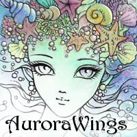 http://aurorawingschallenge.blogspot.com/