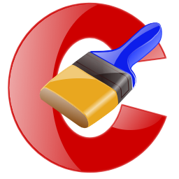 CCleaner 3.20.1750