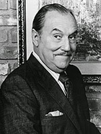 gale gordon gay