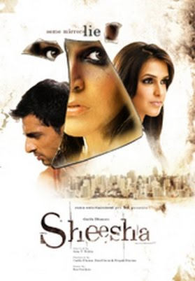 Sheesha 2005 Full Movie
