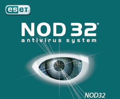 تحميل برنامج نود 2013 Download ESET NOD32 full