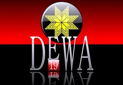 Download Lagu Dewa 19 mp3 Full Album