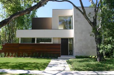 Batu Alam Untuk Fasad Rumah