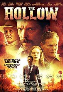 Cái Bóng Trong Đêm - The Hollow