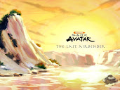 #9 Avatar The Last Airbender Wallpaper
