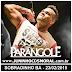 [CD] Parangolé - Sobradinho - BA - 23.02.2015