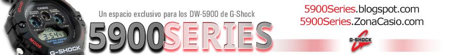 5900 Series