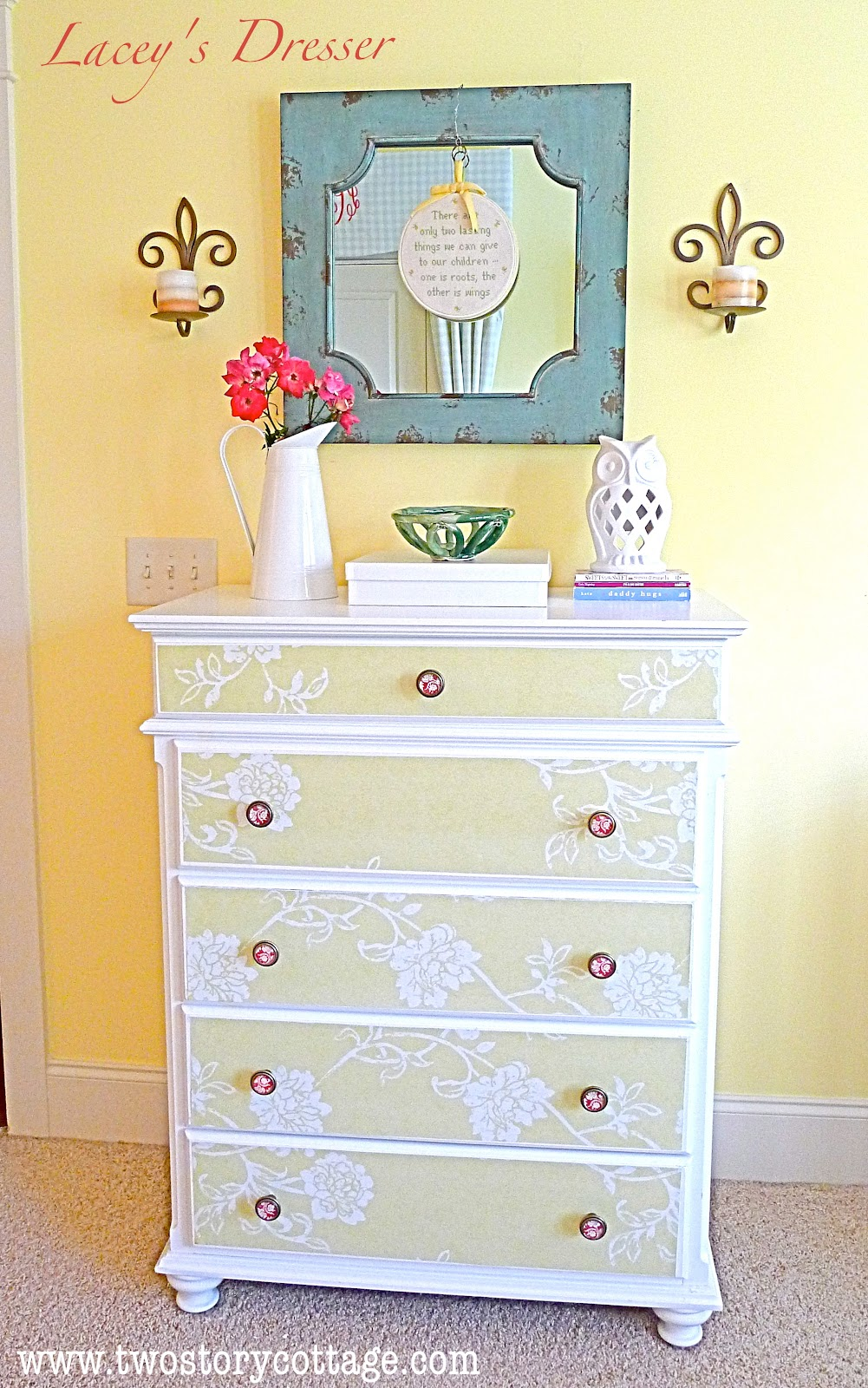 Wallpaper Dresser Tutorial Complete With Don Ts HD Wallpapers Download Free Images Wallpaper [1000image.com]