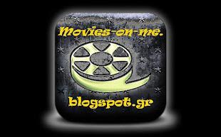 Moviesonme