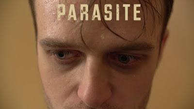 Bugs Trilogy - Parasite