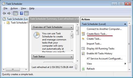 create-scheduled-task