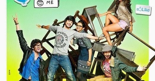 A to Z Hindi Songs Karaokes List | Download Karaoke Musics
