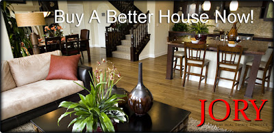 Is it a Great Time to Sell my House?How do I sell A Home? Riverside Real Estate Agent in Riverside,I need to sell my home fast in Riverside