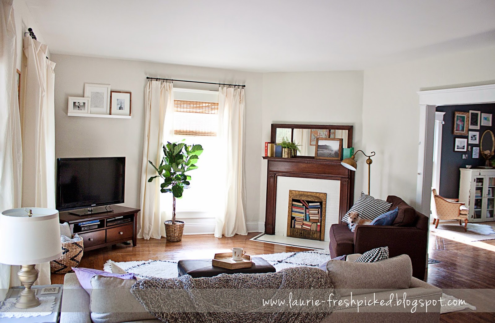New Rug Call Truce Andys Feet besides Disney Inspired Moroccan Living Room besides Origami Coffee Table Config also Home Updates Living Room additionally Leons Sofa Beds. on living room west elm