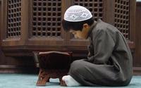 Mutiara Nasehat Syekh Abdul Qadir Al-Jailani Untuk Pemuda