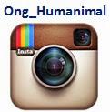 Siga a Humanimal
