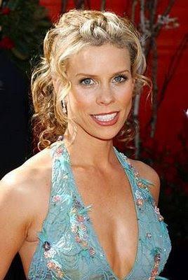 Cheryl Hines actriz de cine fotos