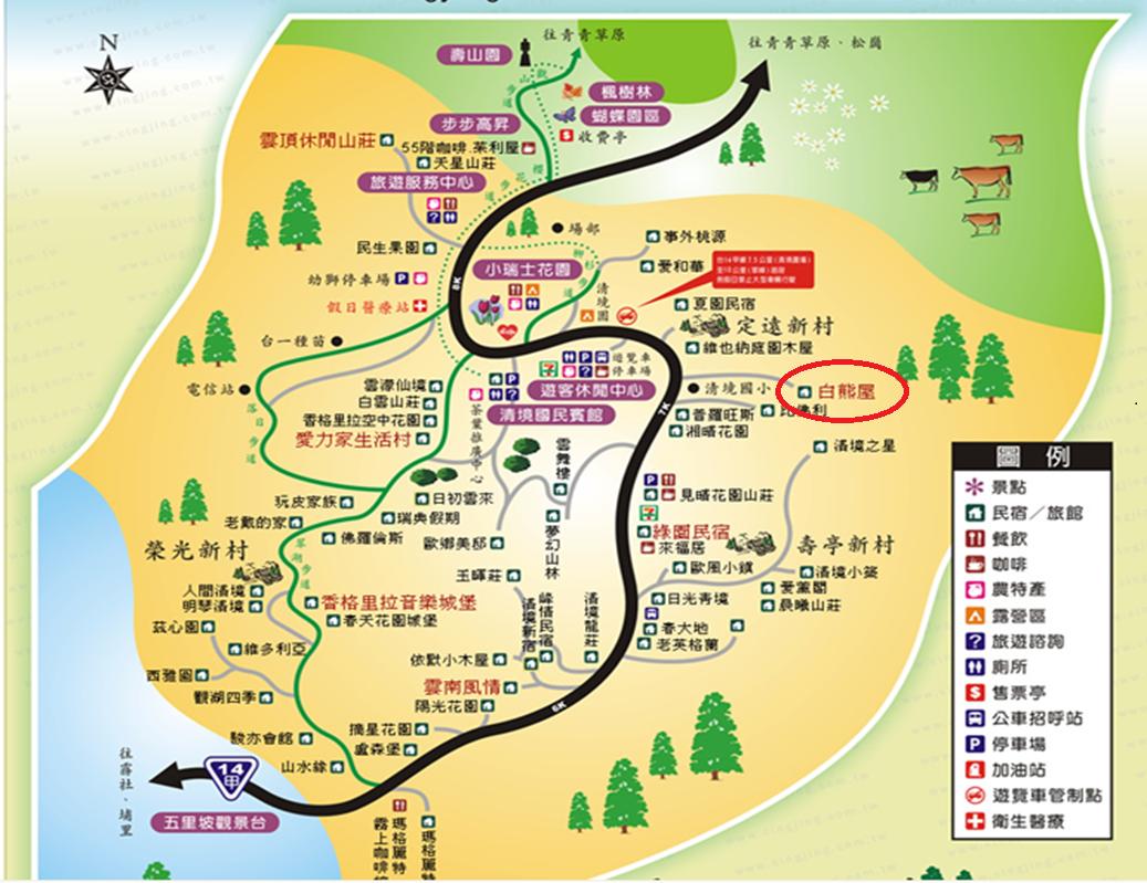 Taiwan Minsu