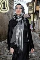 site hijab, sites et boutiques pour hijab