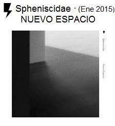 http://somosamarilloelectrico.blogspot.com.es/2015/10/el-nuevo-espacio-de-spheniscidae.html