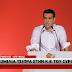 LIVE η συνεδρίαση της ΚΕ του ΣΥΡΙΖΑ...