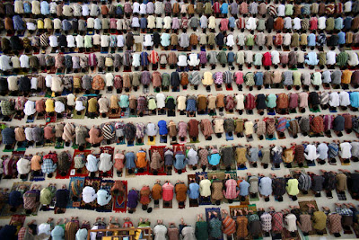 Holy Month of Ramadan 2011 Seen On www.coolpicturegallery.us