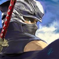 Ryu Hayabusa mantiene su espíritu intacto