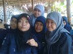 kita adalah sahabat, satuinsan sama : )