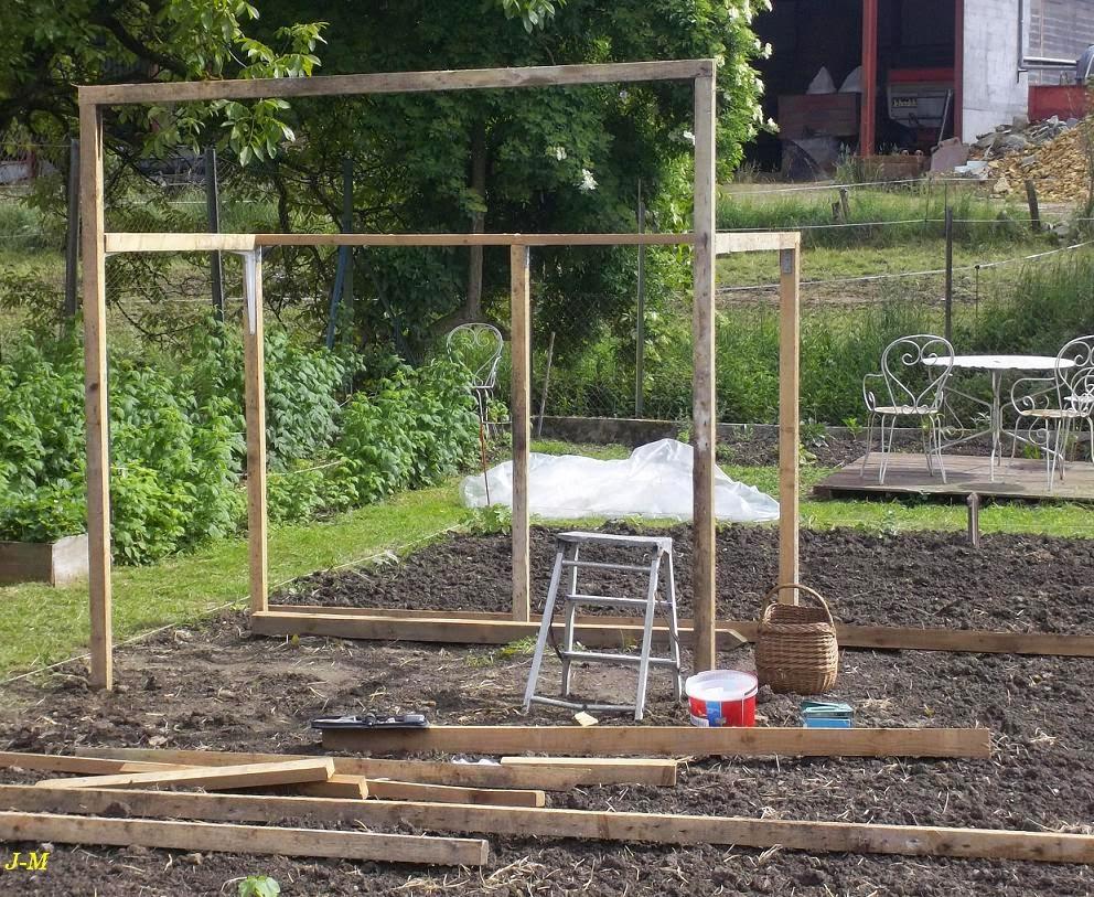 mon jardin en moselle au tour des tomates. Black Bedroom Furniture Sets. Home Design Ideas