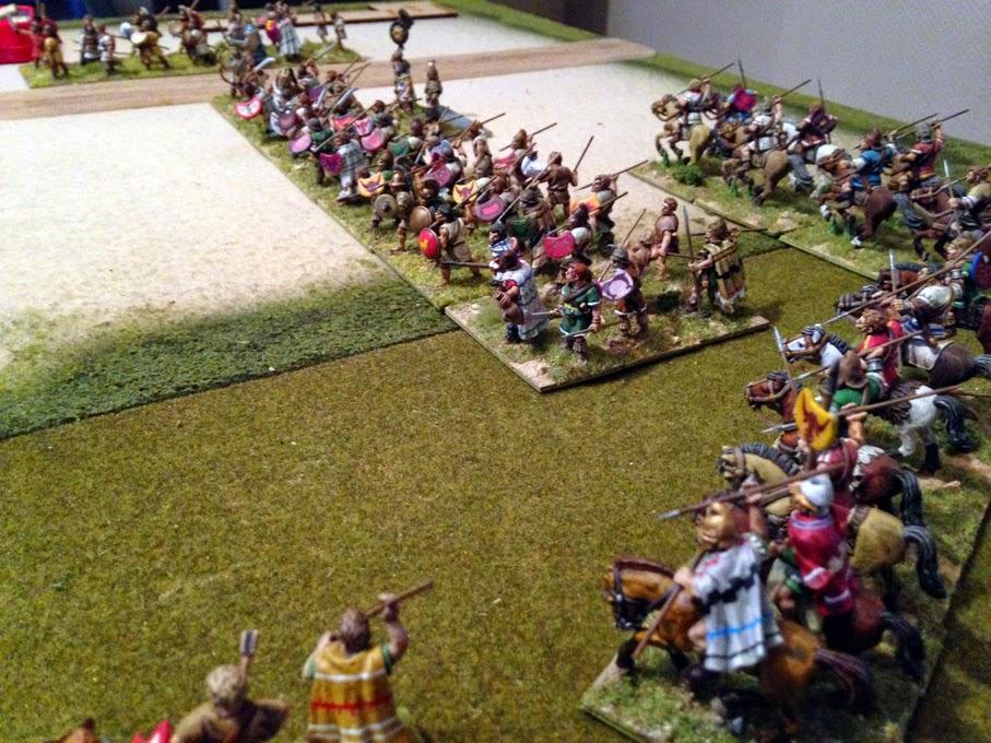 [Liens] Rapports de bataille antiques Thraces_05