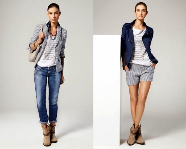 Liu-Jo-Jeans-Primavera-Verano2014-Shopping-Colección2-godustyle