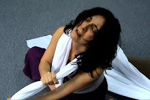 VINCULOS: CUERPO, OBJETOS 2011