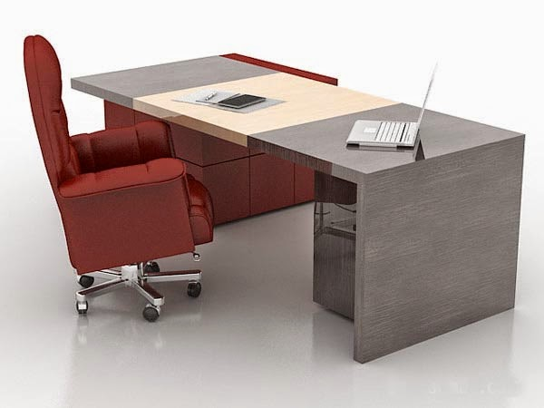 Represent Your Office Furniture Design With The Original Looks Of 3d  Rendering And Impressive Style Of Designing. Make A Knock With Real Furniture  Design ...