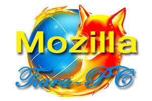 Mozilla-Firefox-15.0